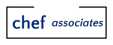 CA logo long