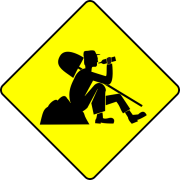 beer oclock logo