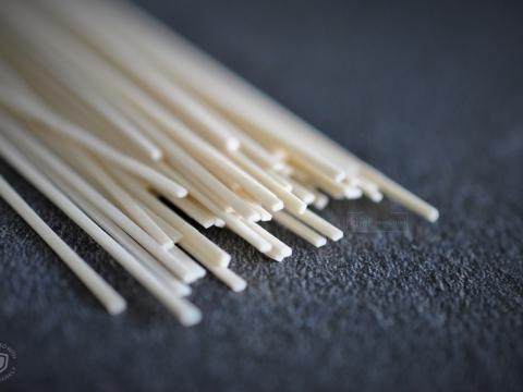 CA Noodles